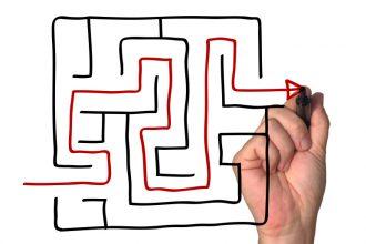 Kadrovske rešitve za delodajalce